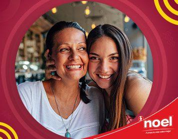 ¡Descubre el regalo perfecto para darle a mamá según su personalidad!