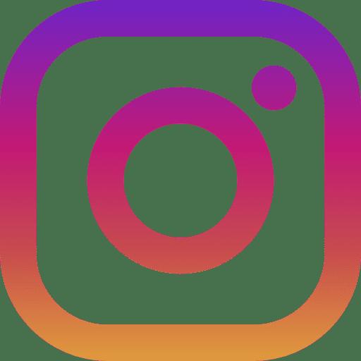 Redes sociales Noel - Instagram